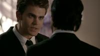 809-061-Stefan~Damon