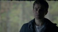 814-007-Stefan~Bonnie
