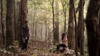 Elijah-Hayley-1x7..