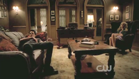 Lockwood mansion 3x06