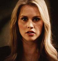 Rebekah1x081