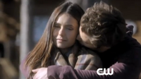 Stefan+and+elena+2x14+crying+wolf2