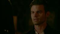 TO503-070-Elijah