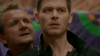 TO513-048-Mikael Hallucination~The Hollow-Klaus