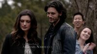The Originals s01e17 HD1080p KISSTHEMGOODBYE NET 0284