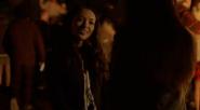 The Vampire Diaries - Piloto - 54