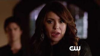 The_Vampire_Diaries_5x15_Extended_Promo_-_Gone_Girl_HD