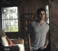 Tvd s6 pic 5