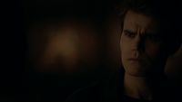 722-073-Stefan~Damon