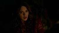 816-065~Damon-Katherine