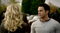 Caroline-Tyler 2x10.