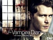 Season-4-promo-wallpaper-the-vampire-diaries