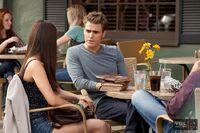 Stefan-Elena-and Rick-Ghost-World