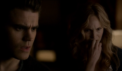 Stefan-and-Caroline-in-4.15-Stand-By-Me.png
