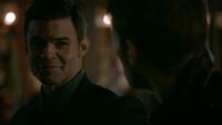 TO513-168-Elijah~Klaus