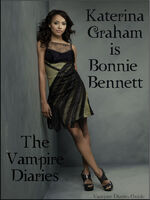 Vampire-Diaries-g202