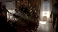 Vervain-council-members