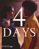 4 Days-Penelope-MG-cwlegacies-Twitter