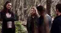 Hayley-Oli-Jack-Elijah 1x18