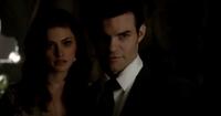 Hayley and Elijah in 1x1