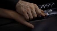 Haylijah hands 1x8..