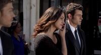 Klaus-Hayley-Elijah.. 1x20