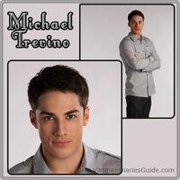 Michael-trevino-a1