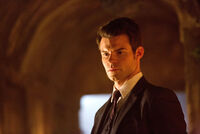 The Originals First Look-S1 (2)