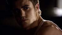 104-064-Stefan~Damon