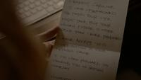 816-Letter-Klaus-Caroline-2