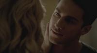 Caroline and Tyler 3x19
