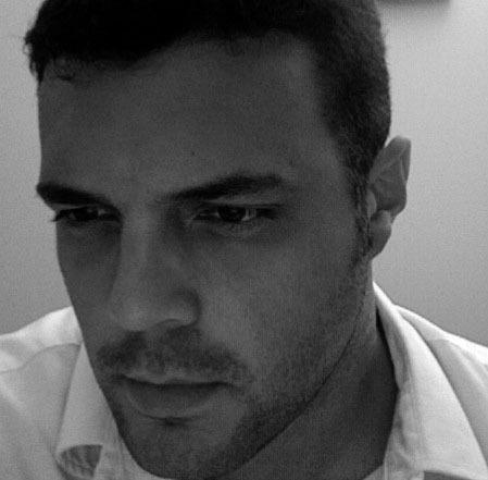 Michael Narducci