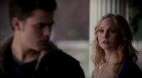 Stefan-Caroline in 4x15..