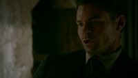 TO405-113-Elijah~Klaus~Marcel