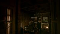 TO513-075-Elijah-Klaus
