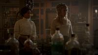 TOA02-11-Astrid-Mary-Alice