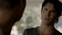 804-041-Damon~Peter