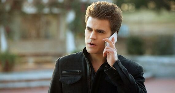 Silas-in-Vampire-Diaries-Season-5.jpg