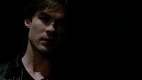 101-140~Stefan-Damon