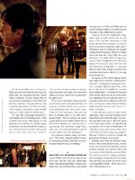 2017-02-24 03-03 ew-Ian Somerhalder-Kat Graham-Candice King