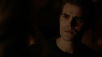 721-050-Stefan~Caroline
