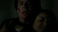 721-118-Damon-Bonnie