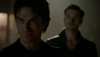 722-139-Damon~Enzo