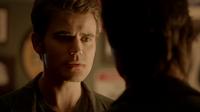 809-010-Stefan~Damon