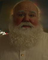 LGC208-Santa Claus