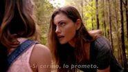 The Originals Temporada Cuatro Comic Con First Look Trailer Subtitulado