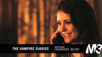 The Vampire Diaries 5x14 Canadian Promo - No Exit HD