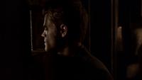104-156-Stefan~Damon