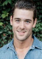 Chase Vasser