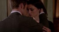 Elijah and Hayley 1x21